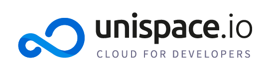 Unispace Cloud